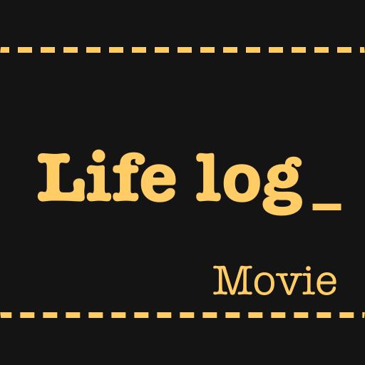 Lifelog Movies – Movie Diary Download Latest Version APK
