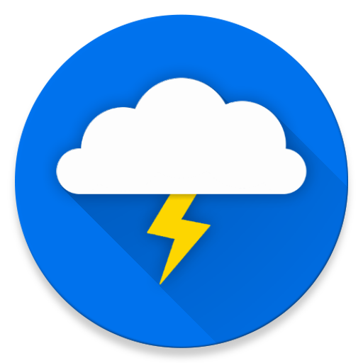 Lightning Web Browser Download Latest Version APK