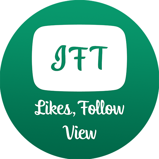 Likes followers for Instagram Download Latest Version APK