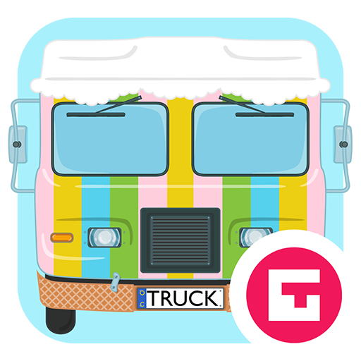 Lil Ice Cream Truck Download Latest Version APK