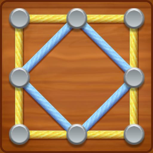 Line Puzzle: String Art Download Latest Version APK
