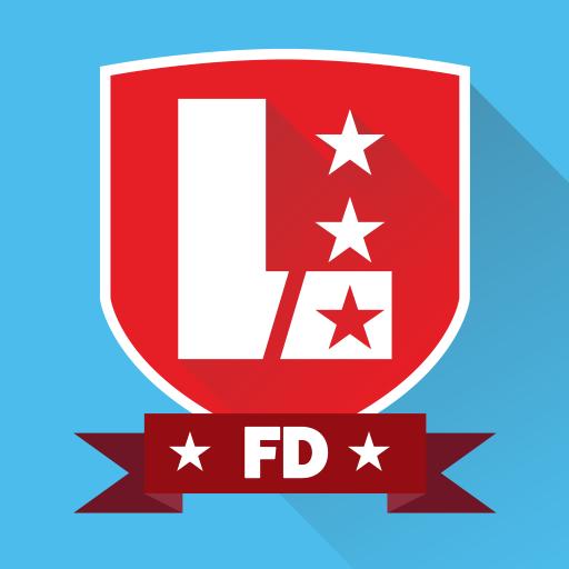 LineStar for FanDuel Download Latest Version APK