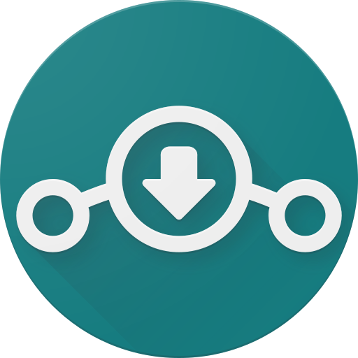 Lineage Downloader Download Latest Version APK