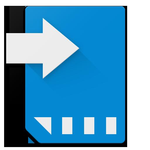 Link2SD Download Latest Version APK