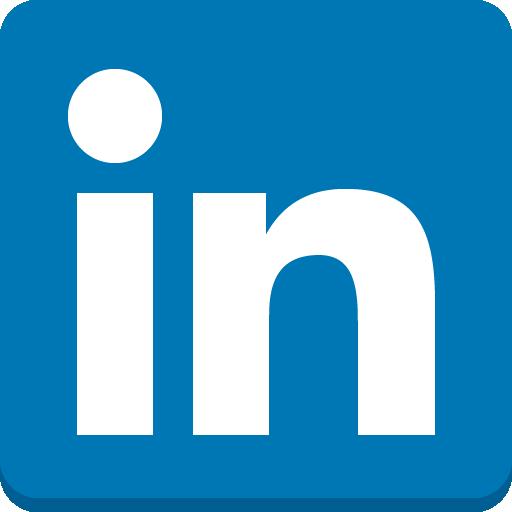 LinkedIn Download Latest Version APK