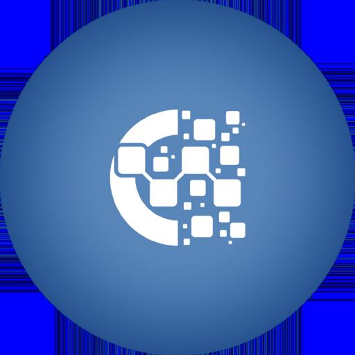 Lite Classic for Facebook Messenger Download Latest Version APK