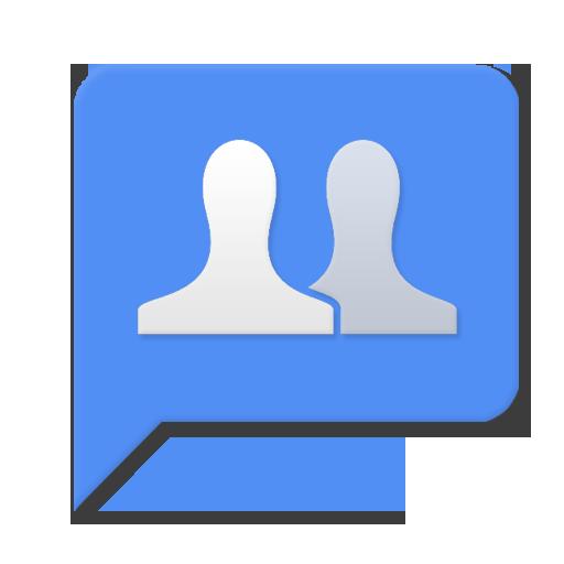 Lite Messenger Download Latest Version APK