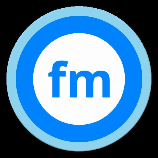 Lite for Facebook Messenger Download Latest Version APK