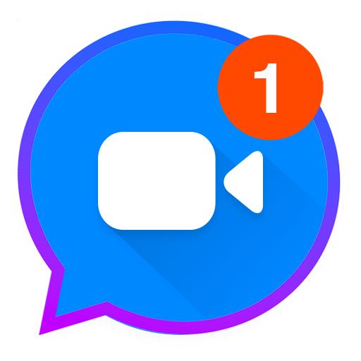 Lite for Messenger – Safe Messenger Download Latest Version APK