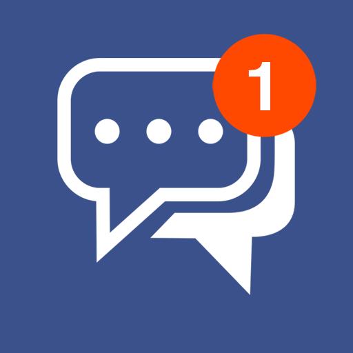Lite for Messenger – Security Messenger Download Latest Version APK