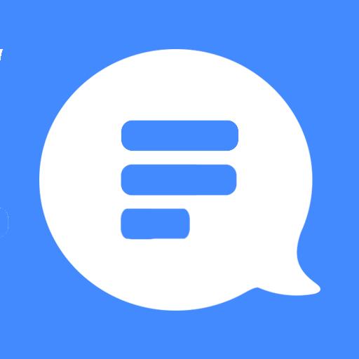 Lite for Messenger lighter and faster Download Latest Version APK