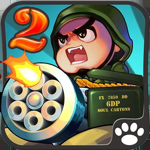 Little Commander 2 Download Latest Version APK