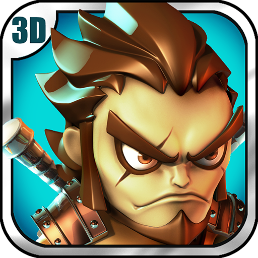 Little Empire Download Latest Version APK