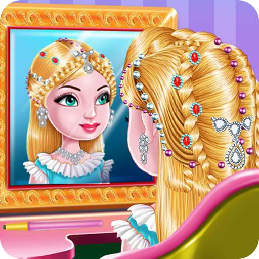 Little Girl and Boy Braided Hairstyles Download Latest Version APK