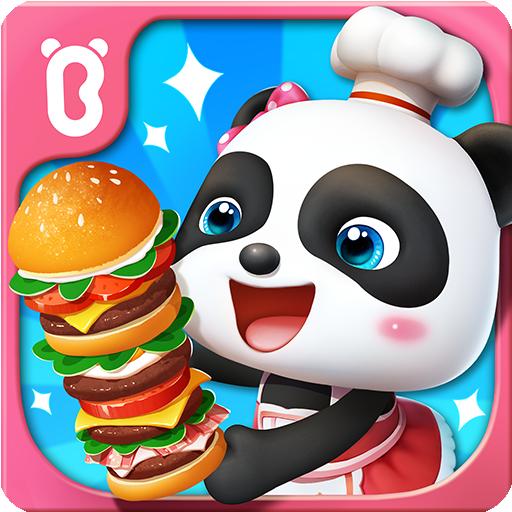 Little Pandas Restaurant Download Latest Version APK