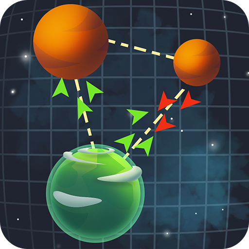 Little Stars 2.0 – Sci-fi Strategy Game Download Latest Version APK