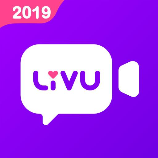 LivU Meet new people Video chat with strangers Download Latest Version APK