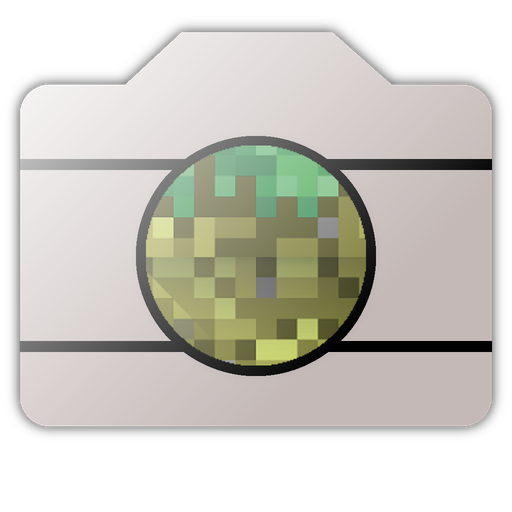 Live Camera for Minecraft Download Latest Version APK