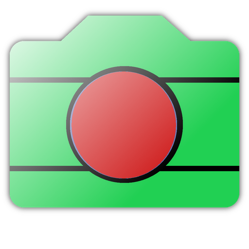 Live Camera for Youtube Download Latest Version APK