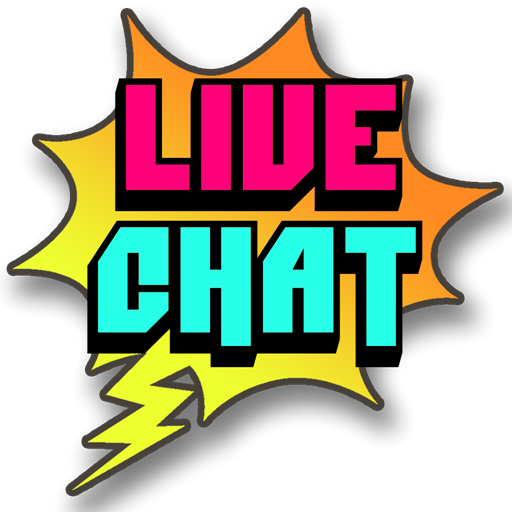Live Chat Download Latest Version APK