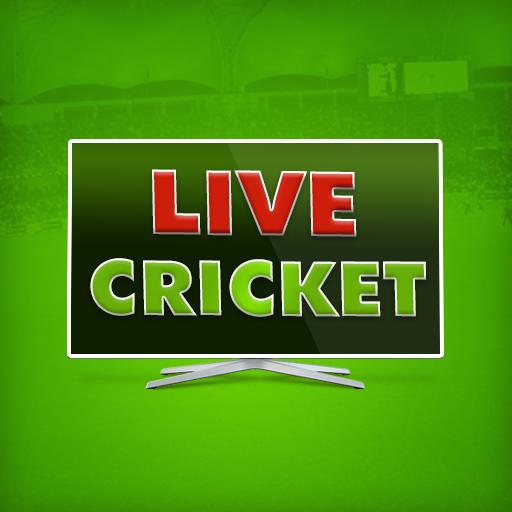 Live Cricket Download Latest Version APK