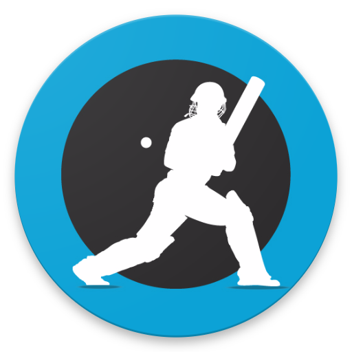 Live Cricket Prediction Download Latest Version APK