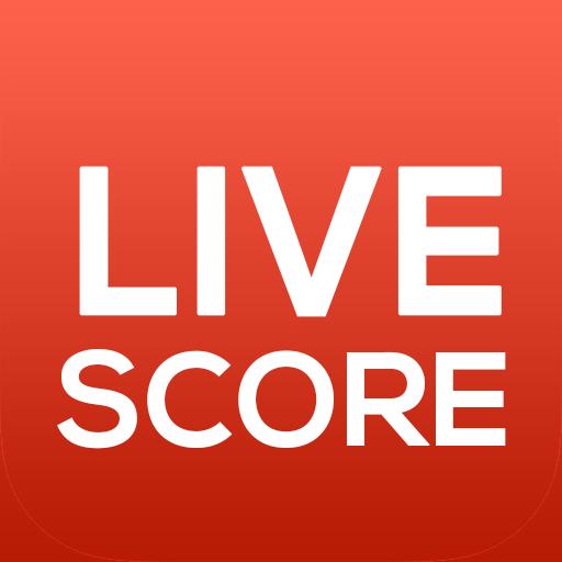 Live Cricket Score 2019 Download Latest Version APK