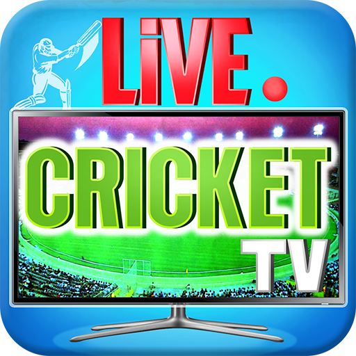 Live Cricket TV HD Download Latest Version APK