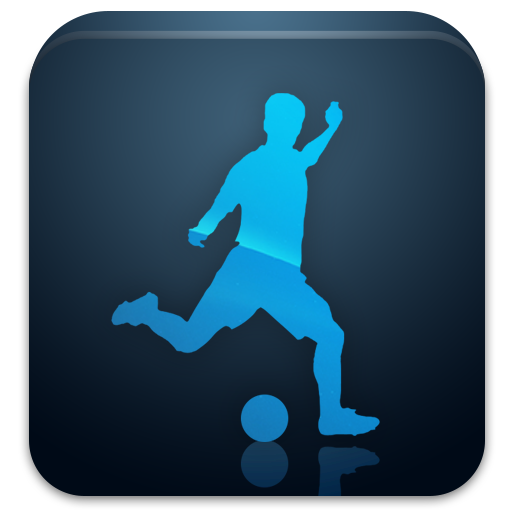 Live Football On TV Guide Download Latest Version APK