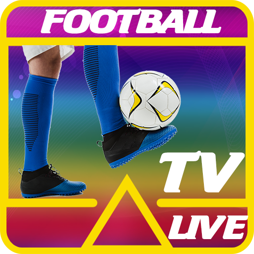 Live Football TV Download Latest Version APK | APK LATEST