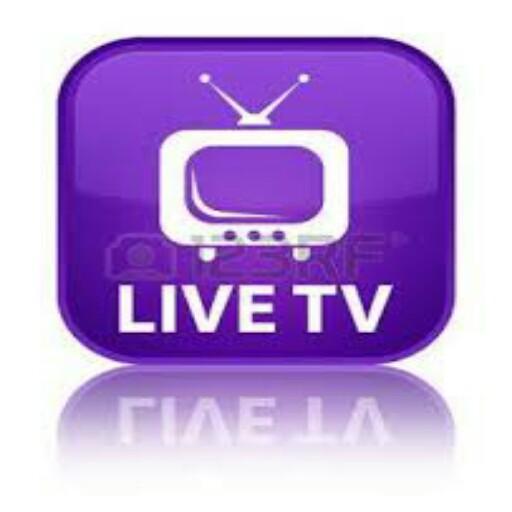 Live Iptv Download Latest Version APK