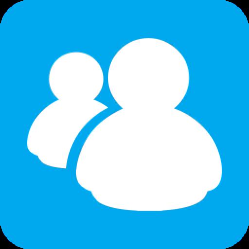 Live Messenger Download Latest Version APK