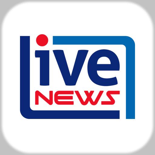 Live News Channels Download Latest Version APK