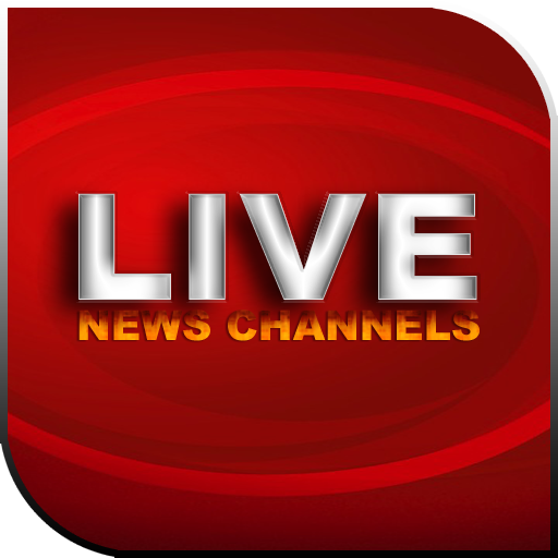 Live News Download Latest Version APK