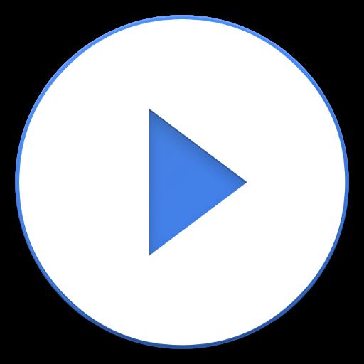 Live Player Download Latest Version APK