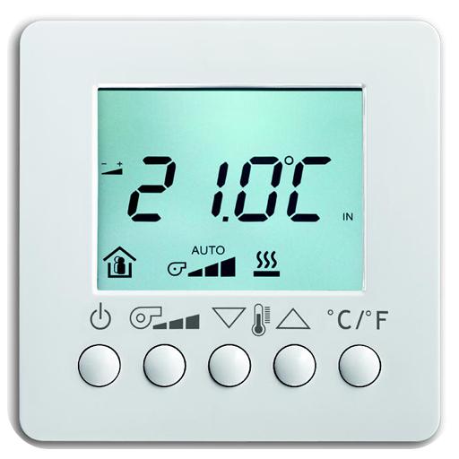 Live Room Temperature Download Latest Version APK