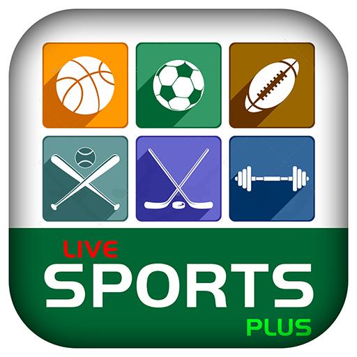 Live Sports Plus Download Latest Version APK