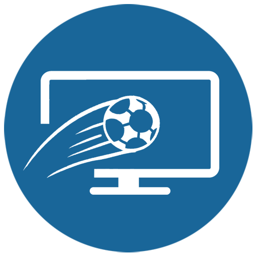 Live Sports TV Listings Guide Download Latest Version APK