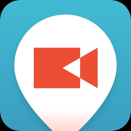 Live Streaming – LiveScope Download Latest Version APK
