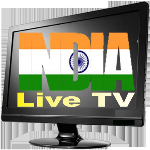 Live TV India Channels Movie Download Latest Version APK