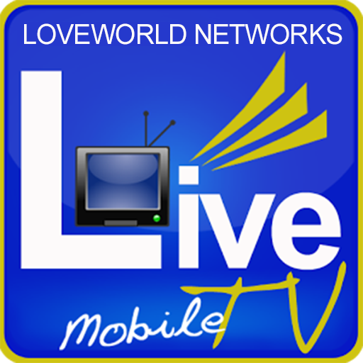 Live TV Mobile Download Latest Version APK