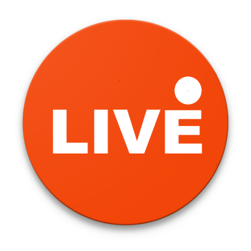 Live Talk – Free Video Calls Download Latest Version APK