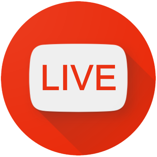 Live Talk – free video chat Download Latest Version APK