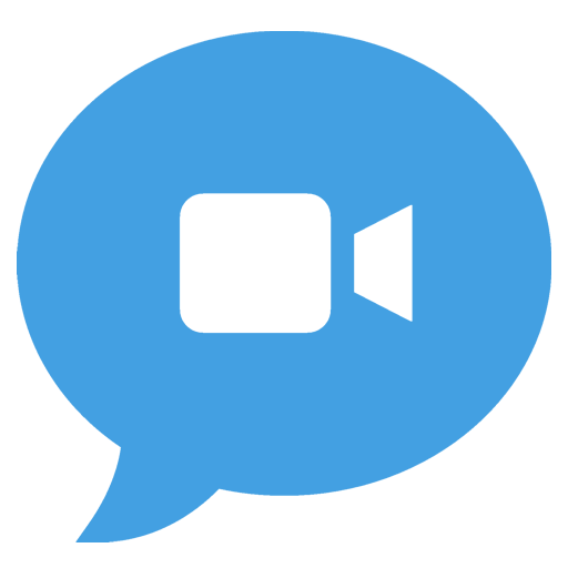 Live Video Chat Download Latest Version APK