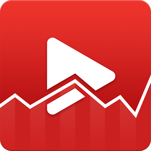 Live YouTube Subscriber Count Download Latest Version APK
