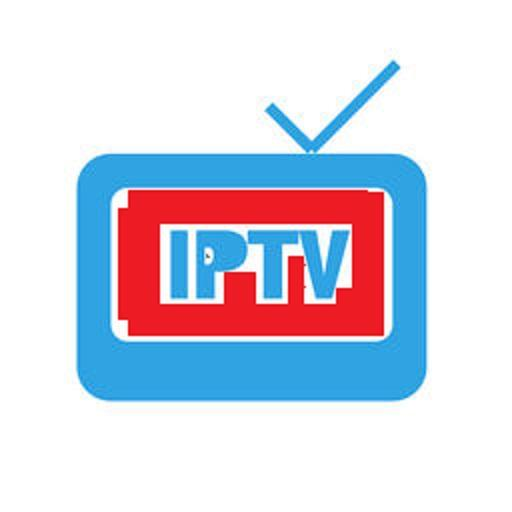 Live iptv Download Latest Version APK
