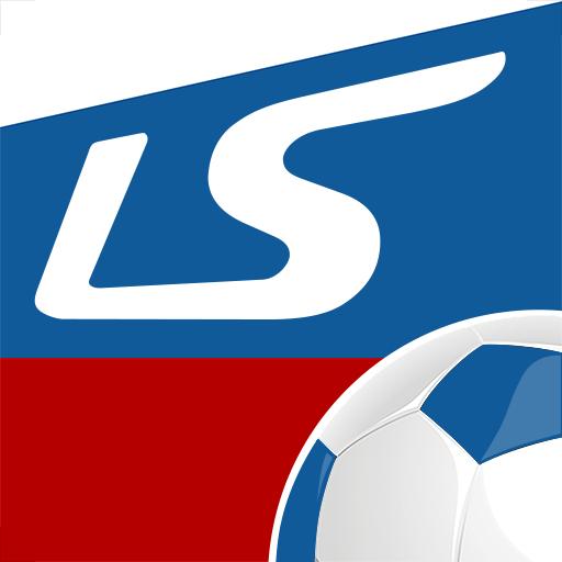 LiveScore World Football 2018 Download Latest Version APK