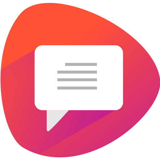 Lively Messenger Download Latest Version APK