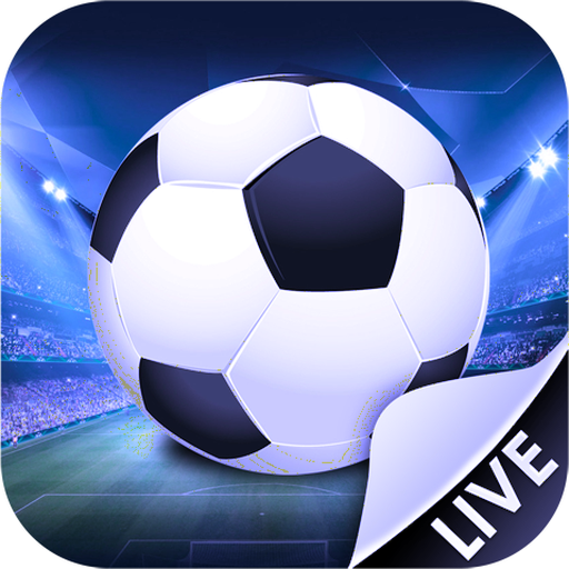 Livescore Soccer Download Latest Version APK