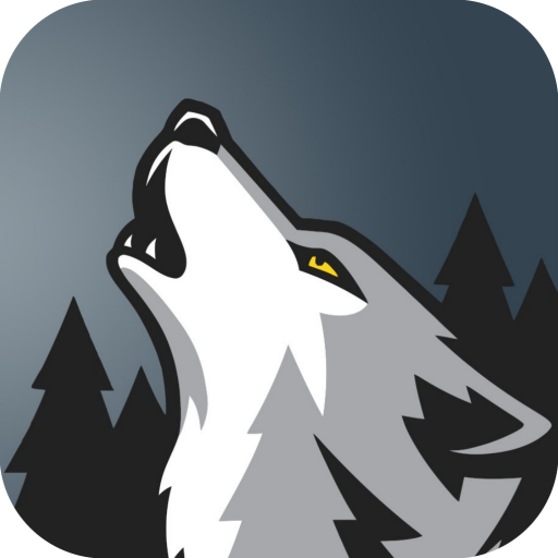 Lobo Browser Download Latest Version APK